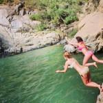 InstagramCapture_9dba13b8-b572-473d-909c-1bdb866647c3