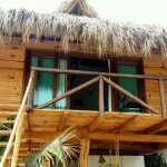 surf bungalow
