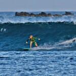 island surf lesson